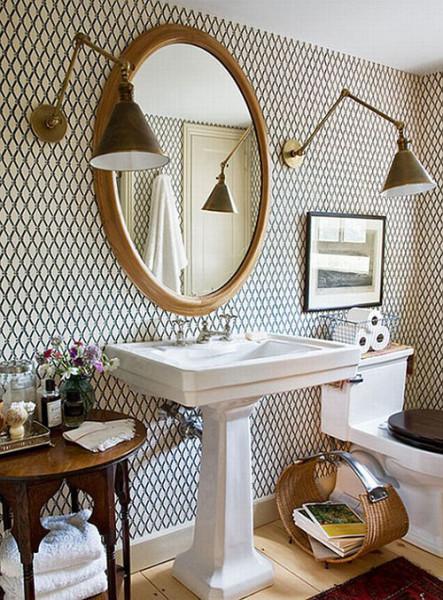 bathroom-wallpaper (35)