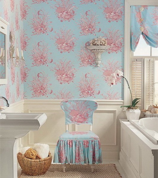 bathroom-wallpaper (38)