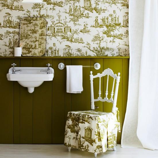bathroom-wallpaper (14)