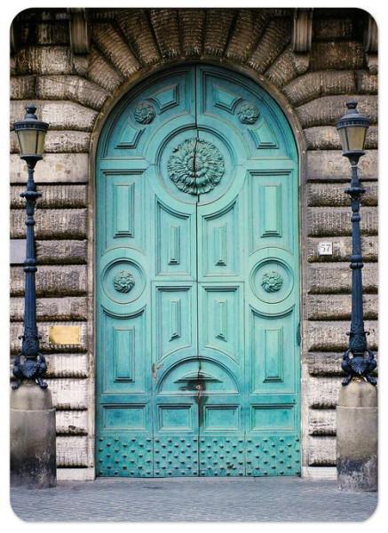 turquoise (4)