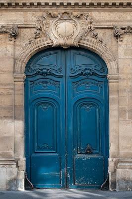 turquoise (9)