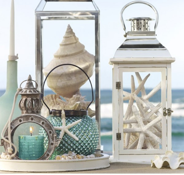 sea decor (21)