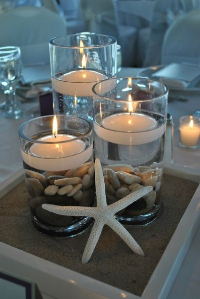 sea decor (28)