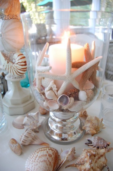 sea decor (5)