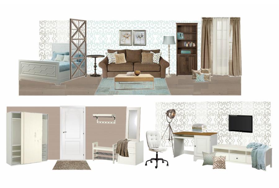 OB-спальня-гостиная-прихожая2