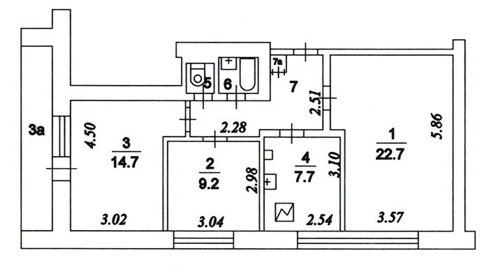 ii-68-3-1-do-pereplanirovki