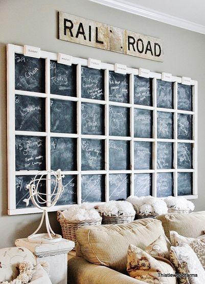 chalkboard wall (1)