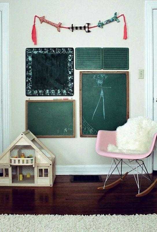 chalkboard wall (3)