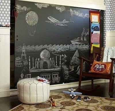 chalkboard wall (4)