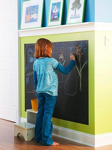 chalkboard wall (6)