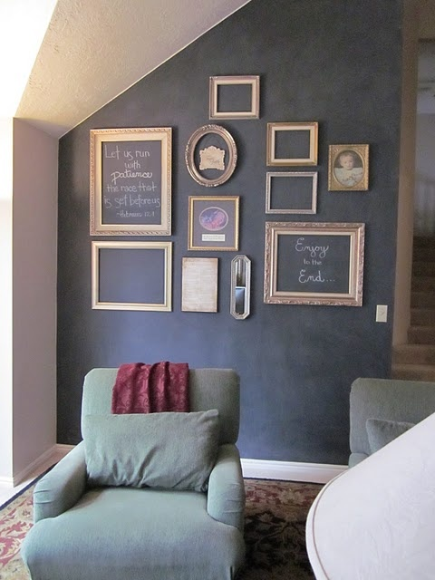 chalkboard wall (7)