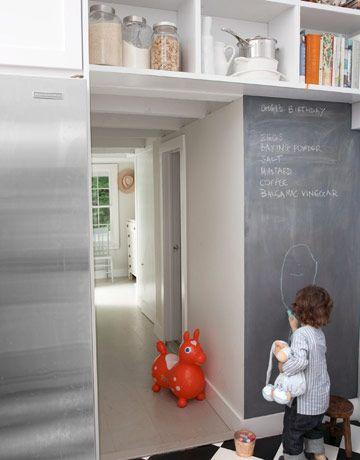 chalkboard wall (14)