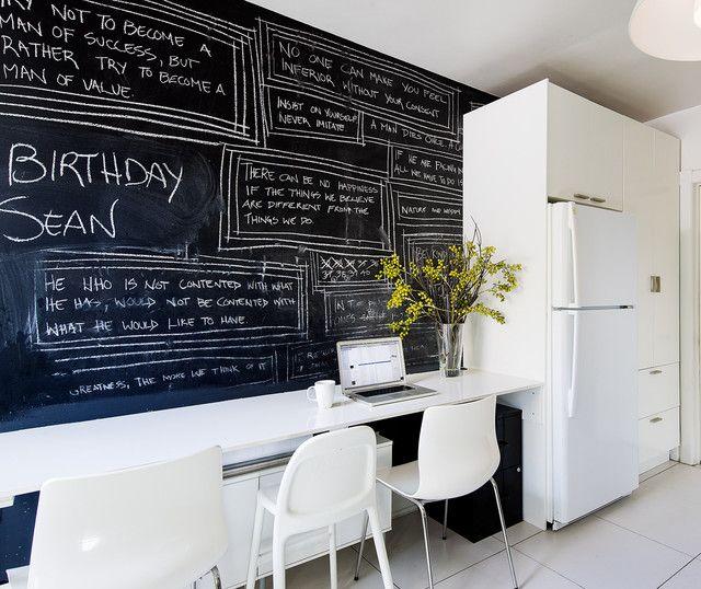 chalkboard wall (16)