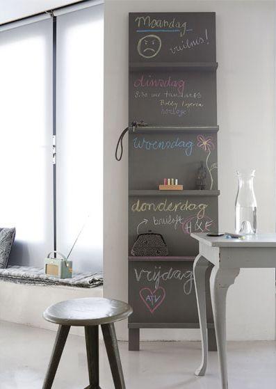 chalkboard wall (19)