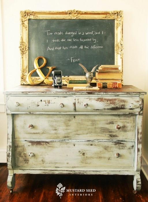 chalkboard wall (20)