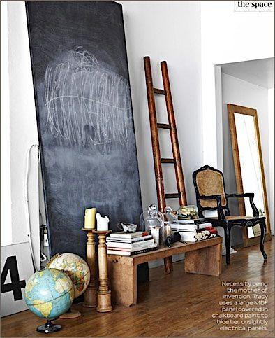 chalkboard wall (39)