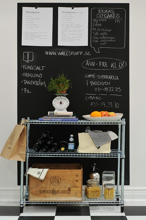 chalkboard wall (50)