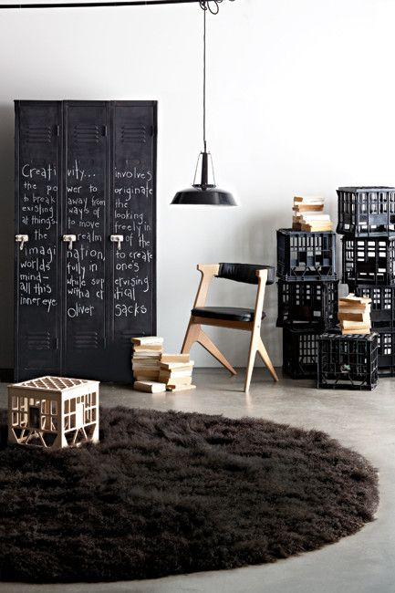 chalkboard wall (52)