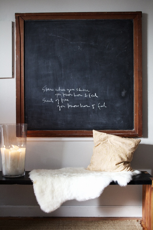 chalkboard wall (57)