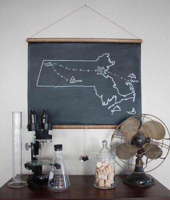 chalkboard wall (58)