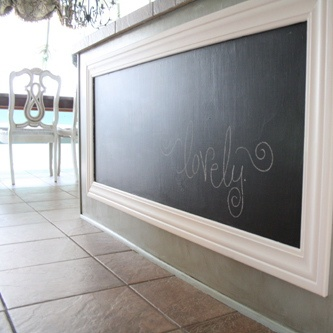 chalkboard wall (64)