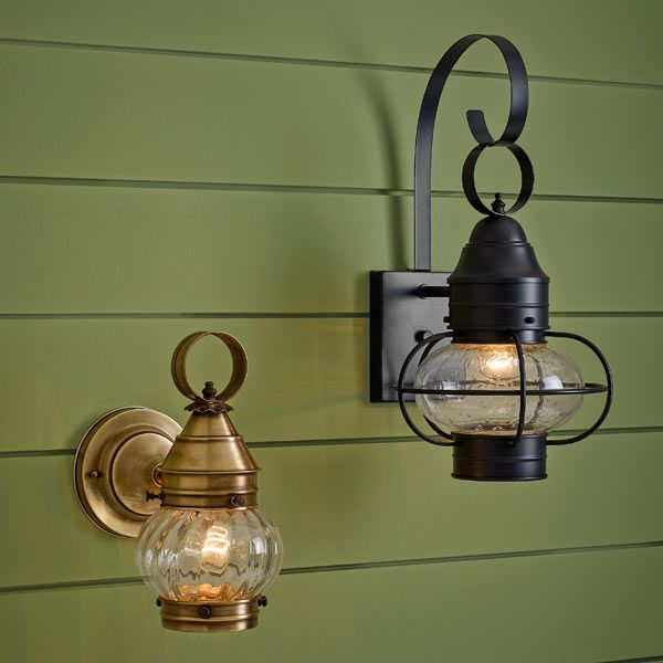 Glasses sconce (5)