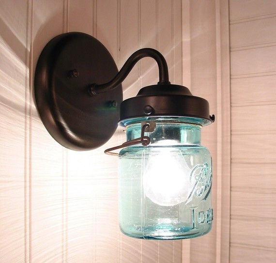 Glasses sconce (13)