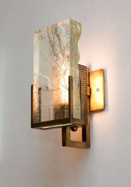 Glasses sconce (14)