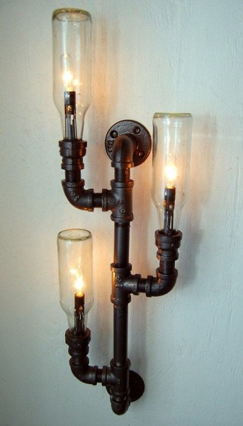 Glasses sconce (18)
