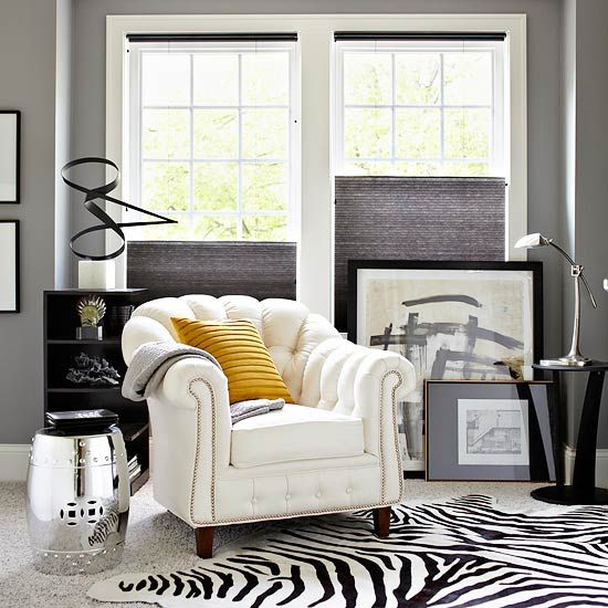 armchair (1)
