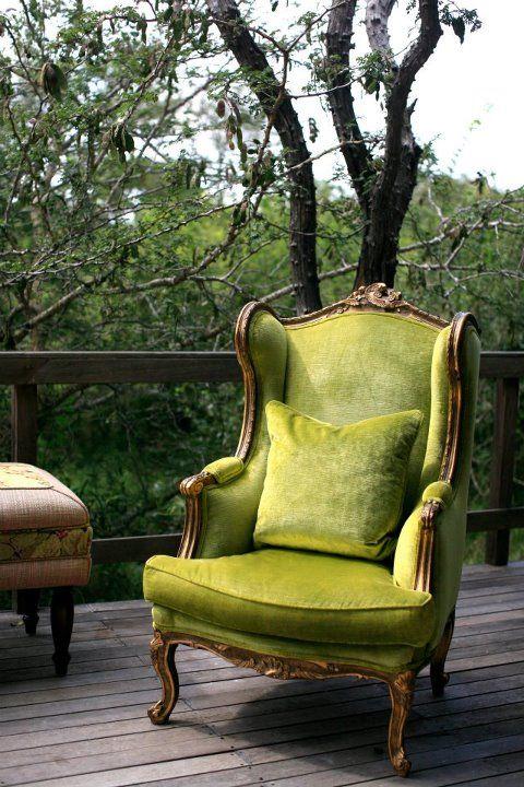 armchair (3)