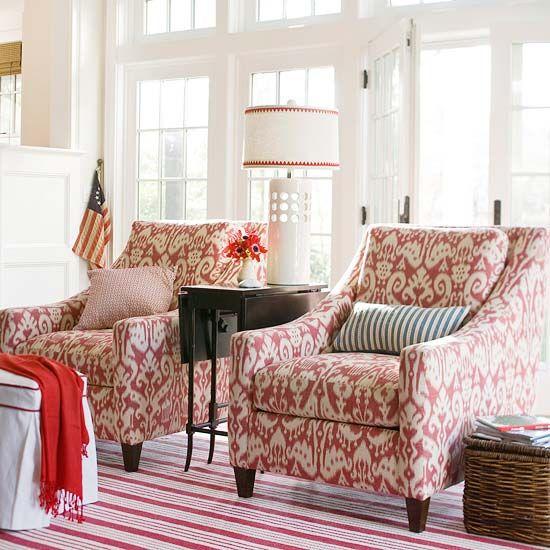 armchair (5)