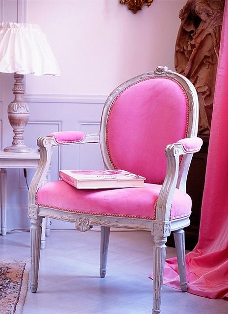 armchair (6)