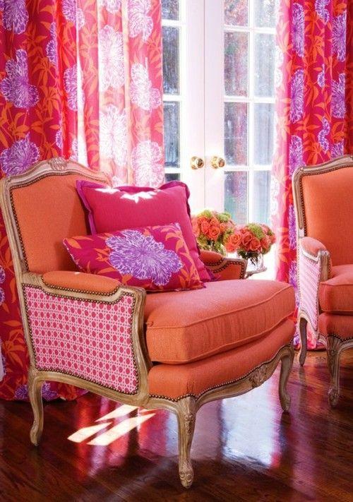 armchair (9)