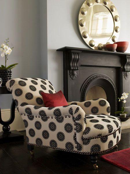 armchair (10)