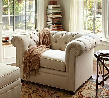 armchair (12)