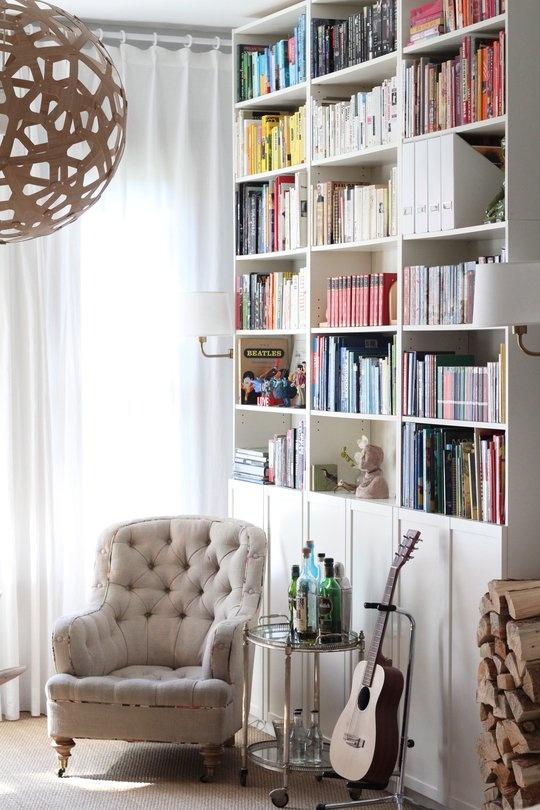 armchair (13)