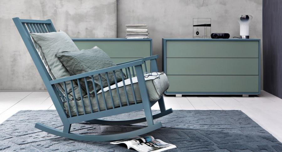 armchair (15)