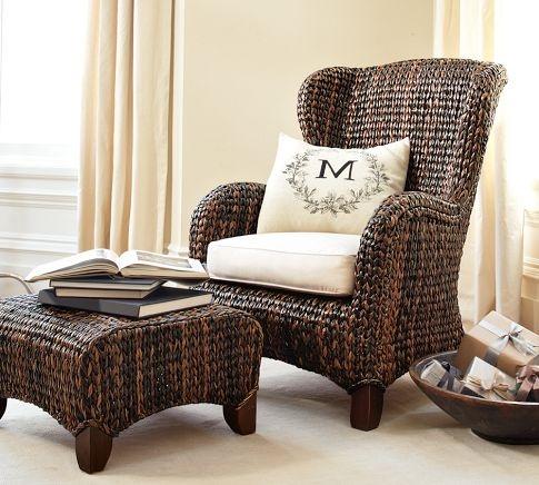 armchair (17)