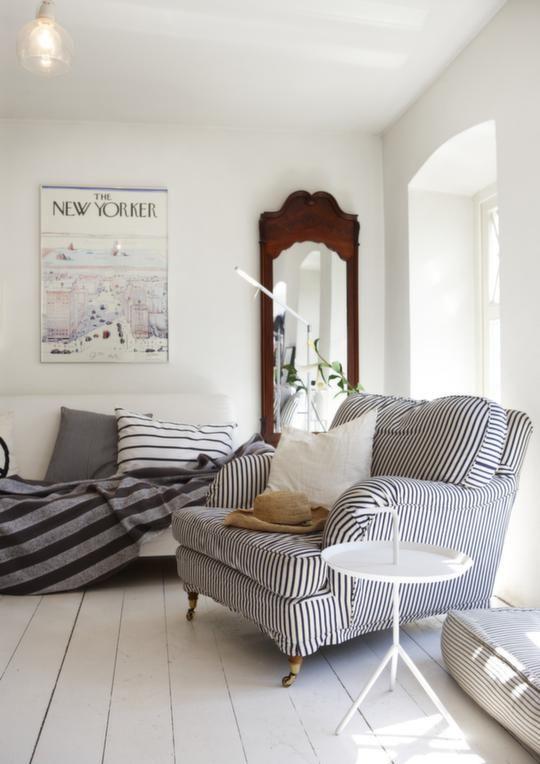 armchair (19)