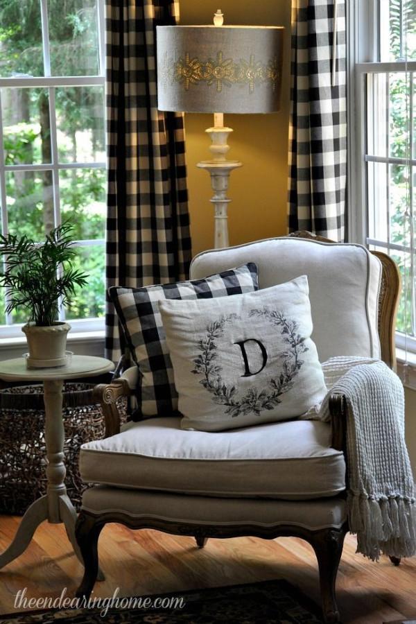 armchair (20)