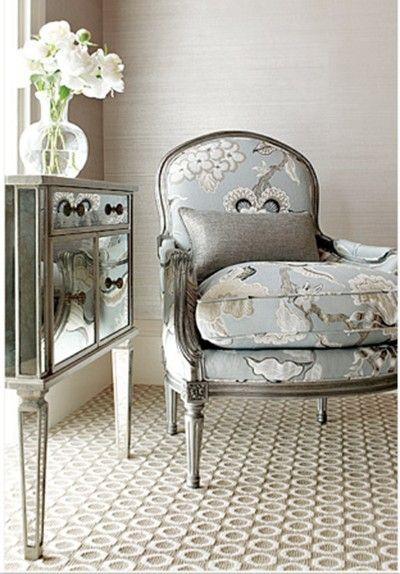 armchair (21)