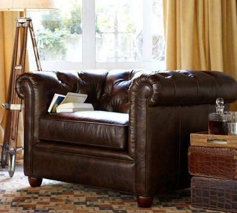 armchair (22)