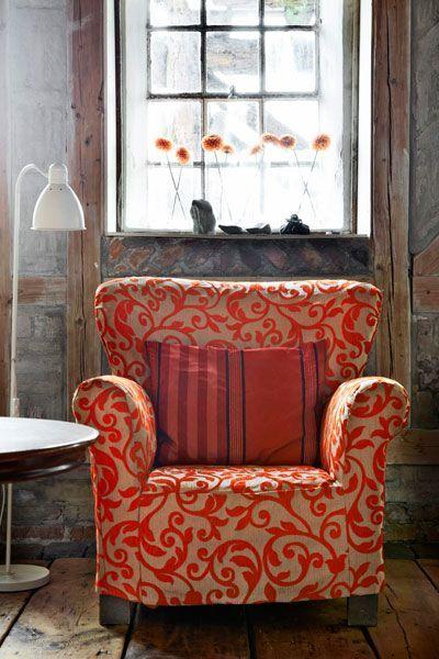 armchair (25)