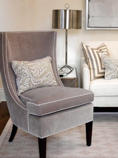 armchair (27)