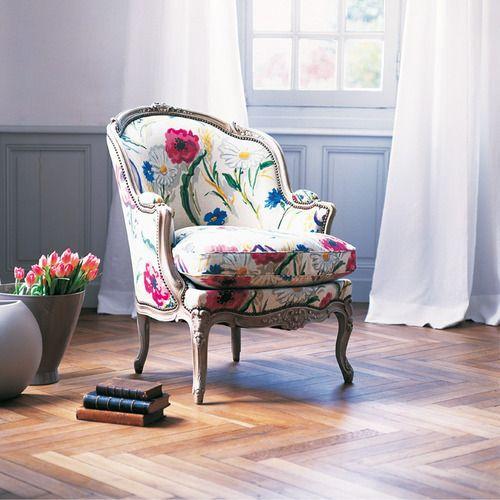 armchair (29)