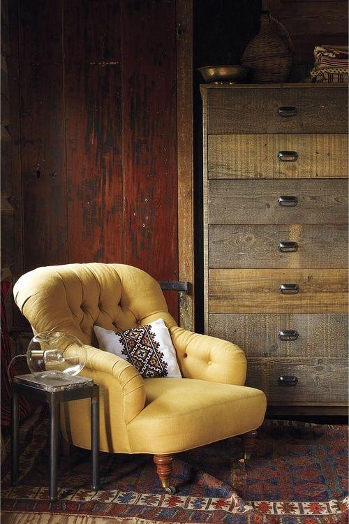 armchair (30)