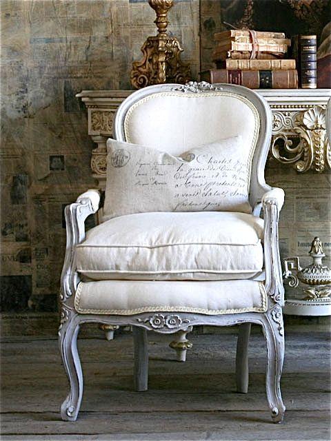 armchair (33)