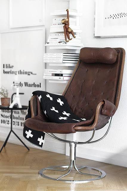 armchair (34)