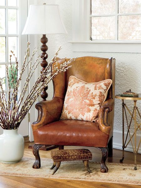 armchair (35)